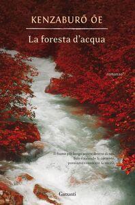 La foresta d'acqua
