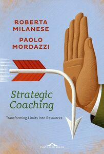 Strategic Coaching Transforming Limits Into Resources