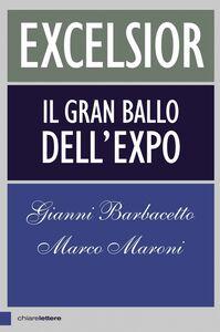 Excelsior Il gran ballo dell'Expo