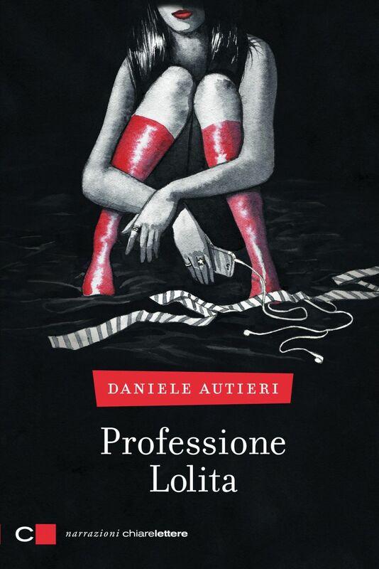 Professione Lolita