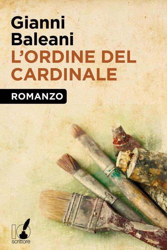 L'ordine del cardinale