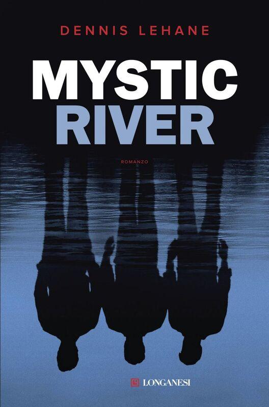 Mystic River Edizione italiana