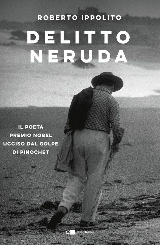 Delitto Neruda