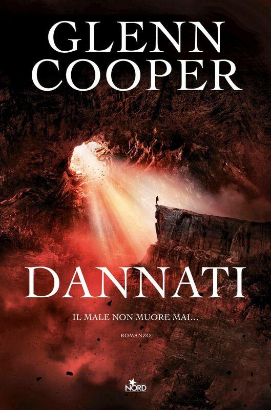 Dannati Dannati [vol. 1]