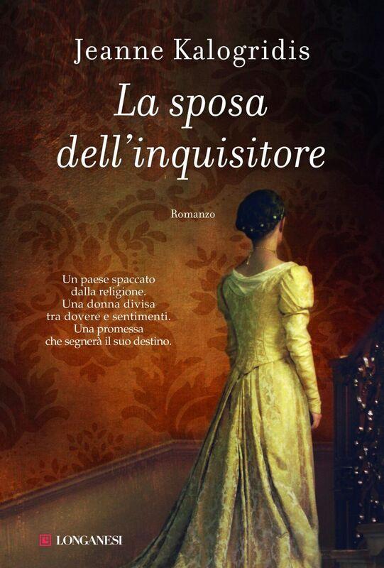 La sposa dell'inquisitore