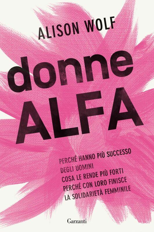 Donne Alfa