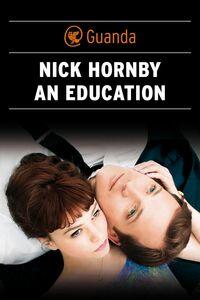 An Education - Edizione italiana
