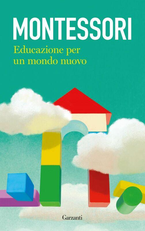 Educazione per un mondo nuovo