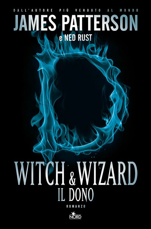 Witch & Wizard - Il dono Witch & Wizard 2