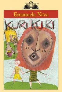 Kuri Kuri