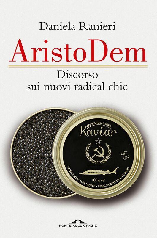 Aristodem Discorso sui nuovi radical chic