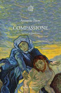 Compassione Storia di un sentimento