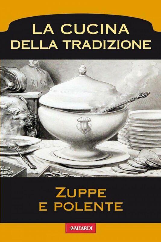 Zuppe e polente