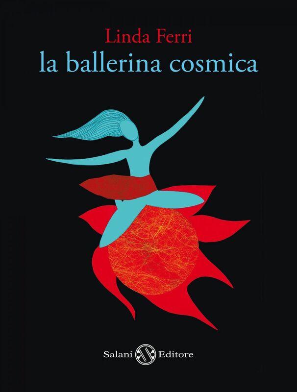 La ballerina cosmica