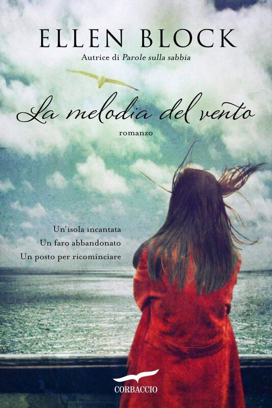 La melodia del vento