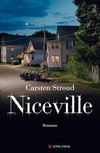 Niceville Niceville Vol. 1