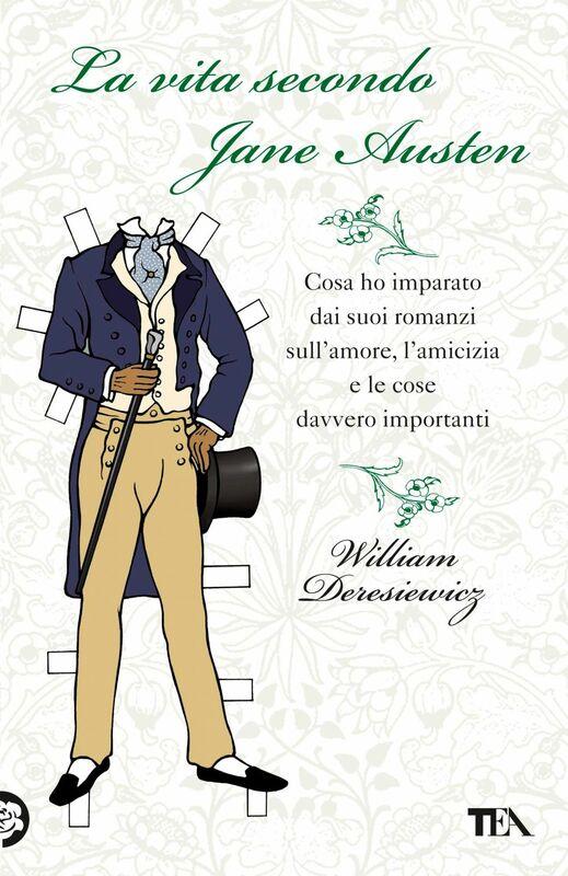 La vita secondo Jane Austen