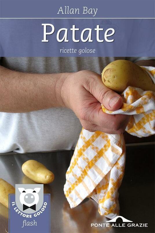 Patate Ricette golose