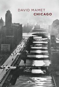 Chicago - Edizione italiana