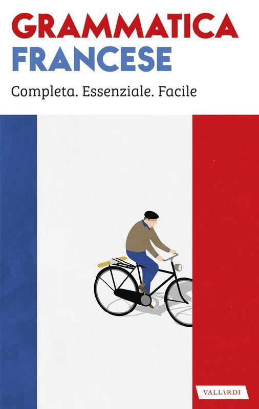 Grammatica francese Sintesi .zip