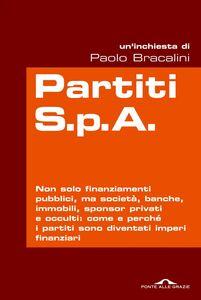 Partiti S.p.A.
