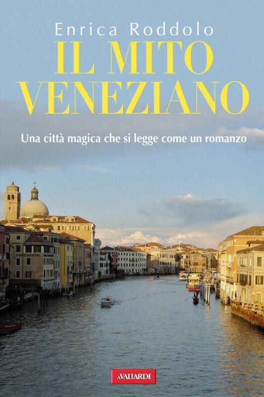 Il mito veneziano