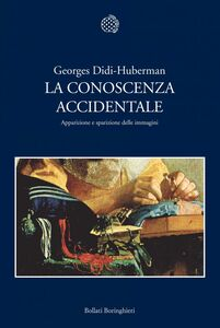 La conoscenza accidentale