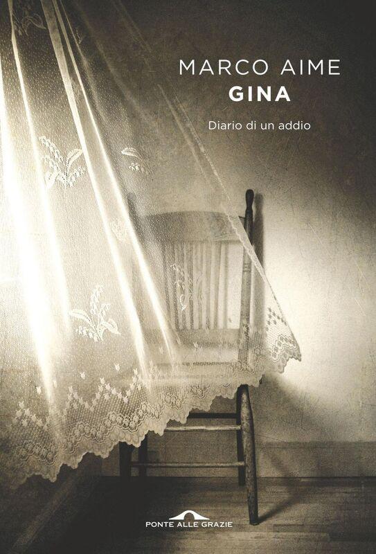 Gina Diario di un addio