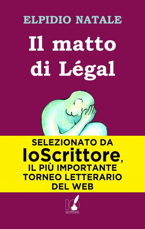 Il matto di Légal