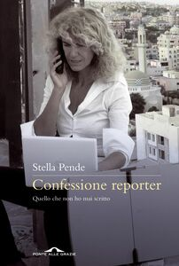 Confessione reporter