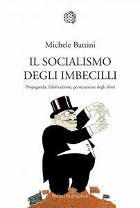 Il socialismo degli imbecilli