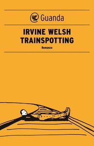 Trainspotting - Edizione italiana