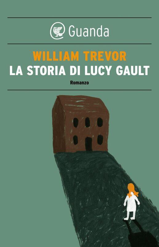 La storia di Lucy Gault
