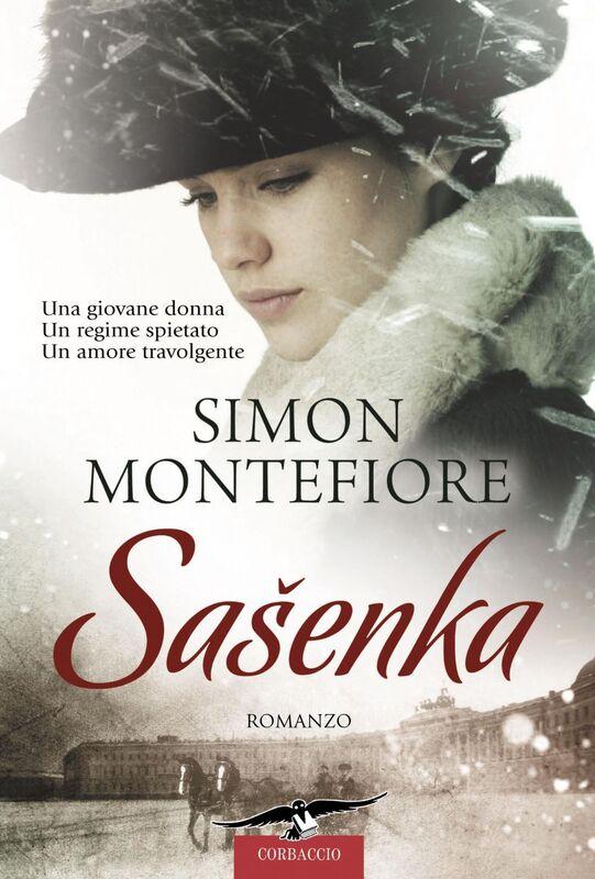 Sasenka