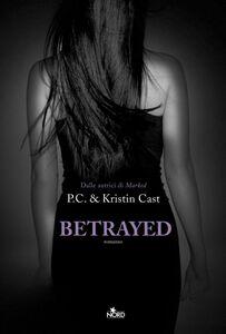 Betrayed La Casa della Notte [vol. 2]
