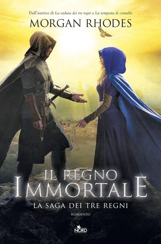 Il regno immortale