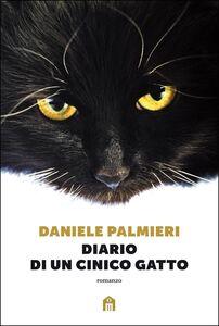 Diario di un cinico gatto