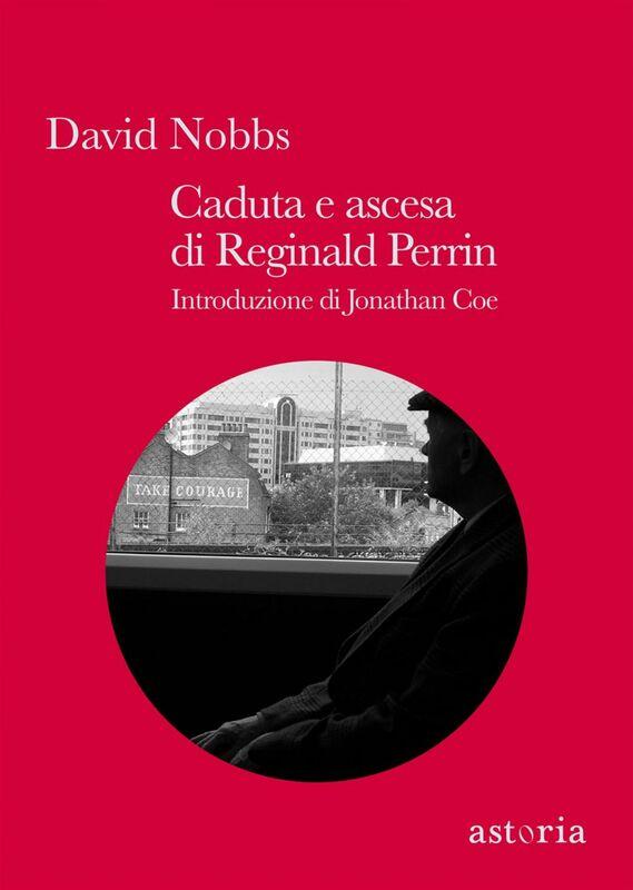 Caduta e ascesa di Reginald Perrin