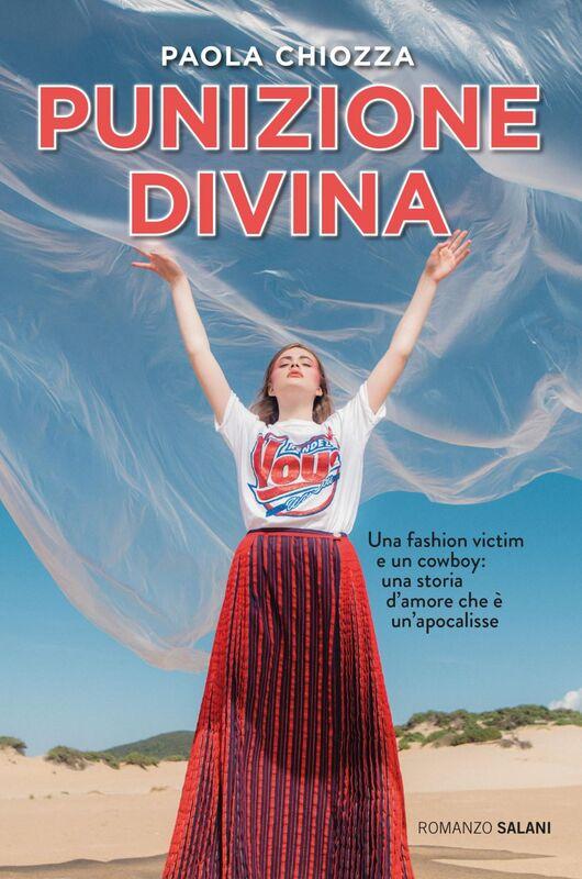 Punizione divina