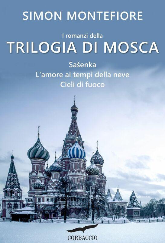 Trilogia di Mosca