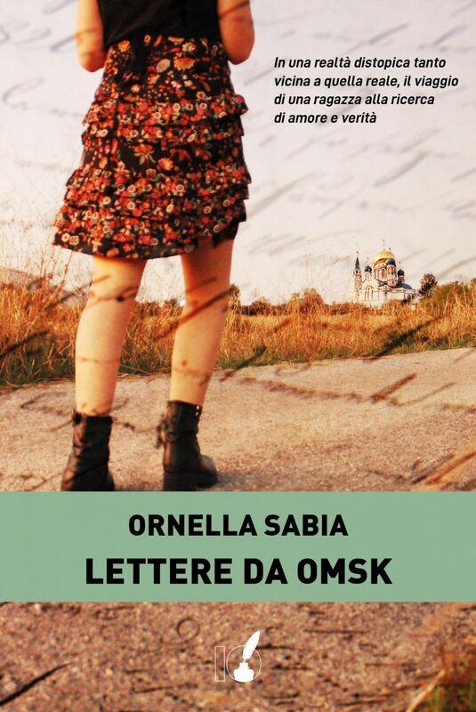 Lettere da Omsk