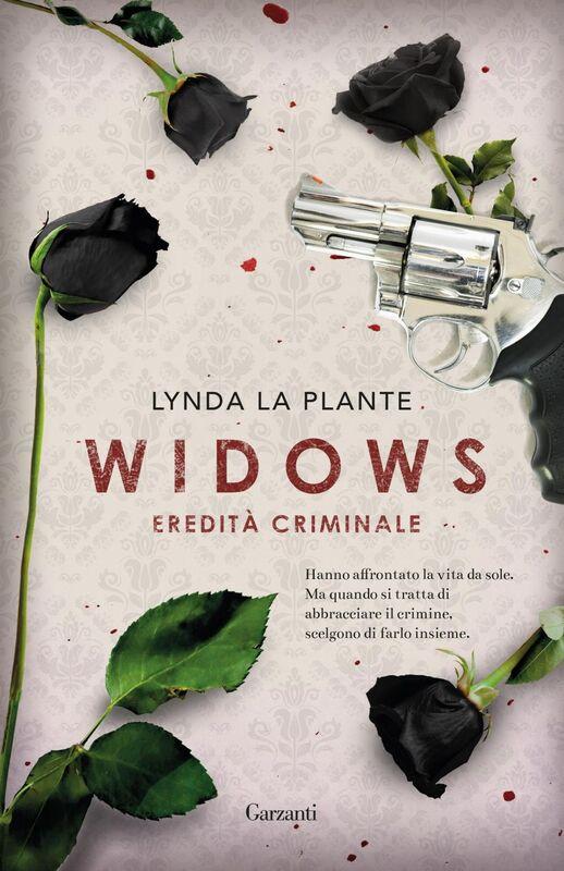 Widows Eredità criminale