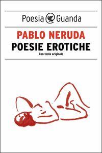 Poesie erotiche