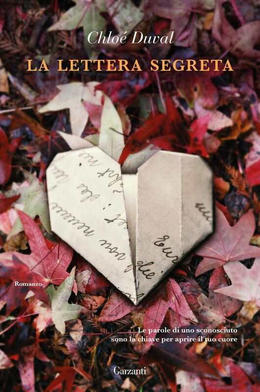 La lettera segreta