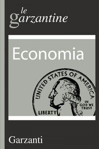 Economia le garzantine