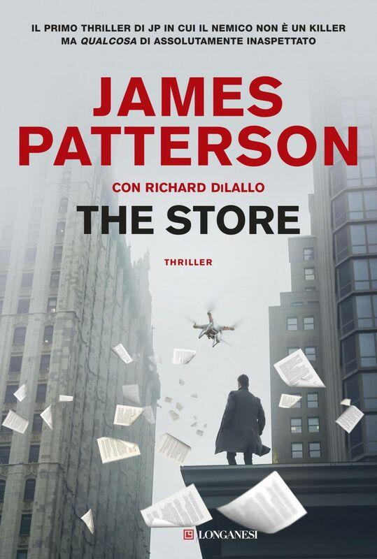 The Store - Edizione Italiana
