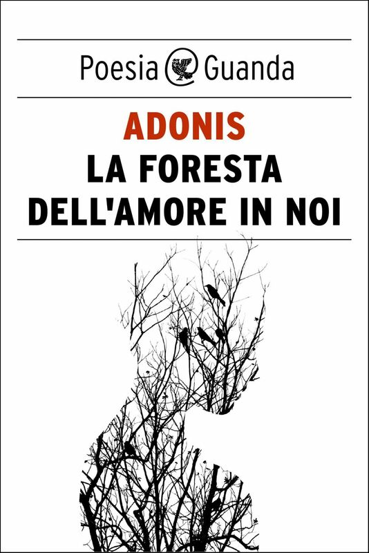 La foresta dell'amore in noi
