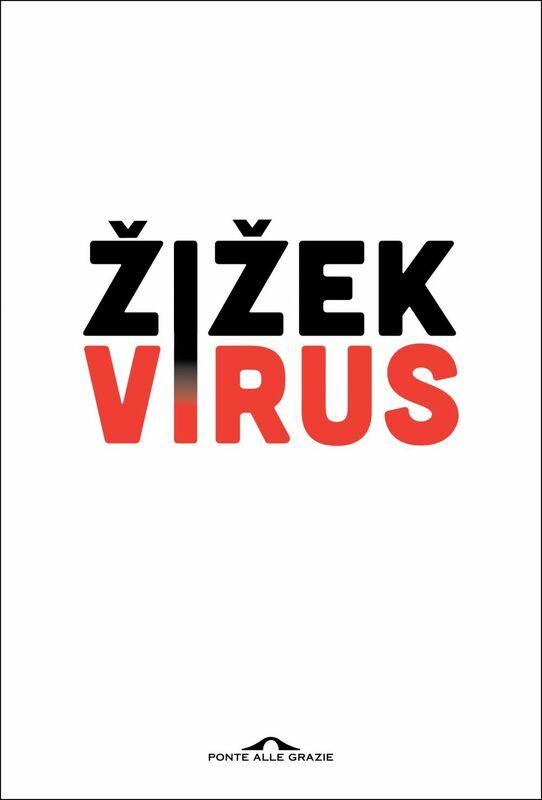 Virus Catastrofe e solidarietà