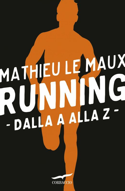 Running. Dalla A alla Z