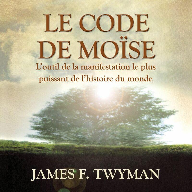 Le code de Moïse Le code de Moïse